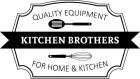 Kitchen Brothers
